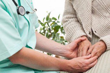 Actualités - Soins infirmiers courants et techniques à Hesdin